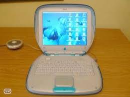 pc bureau apple chercher des petites annonces ordinateurs de bureau mexique page 2