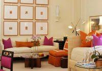 Simple Living Room Ideas India by Simple Living Room Ideas India With Interior Design For In Lr