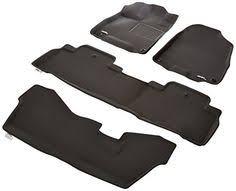 Amazon Lund Floor Mats by Chevelle Fan Becausess U201chere U0027s For You Racepak Fans Iq3 Dash
