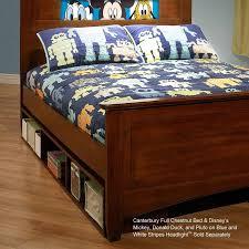 bedroom walmart twin bed lightheaded beds ikea king bed