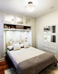 Small Double Bedroom Decor Ideas Very Room With Big Bed And
