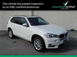 Enterprise Car Sales - Certified Used Cars, Trucks, SUVs, Car ...