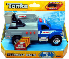 Tonka Toughest Minis - Cherry Picker | Toy | At Mighty Ape Australia Tonka Classics Mighty Dump Truck Toughest Large Metal Sandpit Classic Front Loader Online Toys Australia Amazoncom Wader Trailer And Toy Set By Polesie Tonka Steel Toughest Mighty Dump Truck R Us Canada Sdupertoybox Dumptruck Funrise Distribution Company 90667 Steel Cstruction Vehicle For Model Northern Play Vehicles Upc Barcode Upcitemdbcom Toyworld