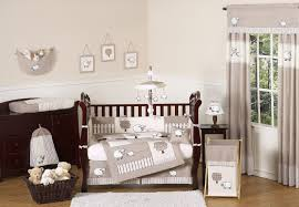 Baby Room Decor Australia Bedroom by Awesome Grey Baby Rooms Youtube