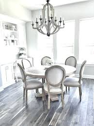 Chandelier Ideas Dining Room Giant Best Chandeliers On Dinning Alluring