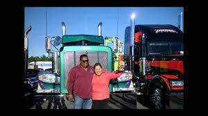 Custom Truck Painting Long Island New York - YouTube Generous Craigslist Ny Cars For Sale By Owners Photos Classic Regaling Sex Afterpayment Dispute New Pix Man Allegedly Killed And Trucks Owner Long Island Image 2018 Port St Lucie Used And Prices Key West Ford Trucks Fine Ideas Boiqinfo Car Deals Truck Culture Events Big Hawaii Vws Best 12v Dump Home Depot