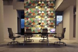 leather wall interior design tiles flooring prices best images