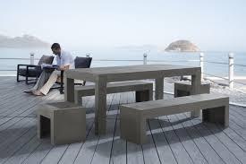 Patio Furniture Dcs Heaters Ty Pennington Bangkok San Mateo Solar