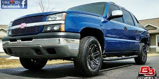 Chevrolet Avalanche T-01 Gallery - Atlanta Wheels The Simplest Diy Truck Bed Slide For Chevy Avalanche Youtube This Concept Has Some Simple Accsories Youll Actually Exterior Cars Trucks Jeeps Suvs Caridcom Used 2007 Chevrolet For Sale Beville On Cargoglide Low Profile 1500 Lb Capacity 100 Extension 2018 Silverado And Colorado Catalog 0206 Avalanche Truck Chrome Fender Flare Wheel Well Molding Trim Aftershot Nissan Recoil 2006 Lt At Extreme Auto Sales Serving 1957 Parts And Inside Lovely Interior Moonshine