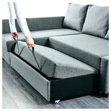 canapé arrondi ikea tolle sofa lit sectionnel canape convertible ikea occasion canap