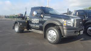 Fleet Depot Towing In San Antonio, TX 78214 - ChamberofCommerce.com Towing And Recovery Tow Truck Lj Llc Phil Z Towing Flatbed San Anniotowing Servicepotranco 2017 Peterbilt 567 San Antonio Tx 122297586 New 2018 Nissan Titan Sv For Sale In How To Get Google Plus Page Verified Company Marketing Dennys Tx Service 24 Hour 1 Killed 2 Injured Crash Volving 18wheeler Tow Truck Driver Buys Pizza Immigrants Found Pantusa 17007 Sonoma Rdg Jobs San Antonio Tx Free Download Fleet Depot 78214 Chambofcmercecom Blog Center 22 Of 151 24x7 Texas