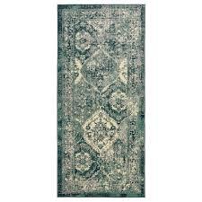 vonsbäk teppich kurzflor grün 80x180 cm ikea schweiz