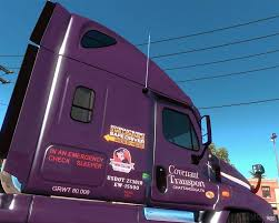 Truck Skins   American Truck Simulator Mods - Part 122 Covenant Transport Trucking Youtube Covenant Transport Driver Jobs Company Truck Driving Jobs Best Image Kusaboshicom Logistic Page 2 Country Wide Expres Inc Offers 400 Bonus To Driving Teams Fleet Owner How Relies On For Its Edge Trucking Swift Michael Cereghino Avsfan118s Most Teresting Flickr Photos Picssr Lack Of Drivers And Creasing Regulation The Top Trucking Troubles Team Bonus Bolsters Covenants Recruiting Efforts Transportation Net Income Up In 2015 Times Free Press Come To A Duie Pyle Companies Pinterest