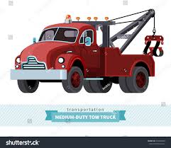 Image.shutterstock.com/z/stock-vector-classic-medi... Cartoon Tow Truck Royalty Free Vector Image Vecrstock Safe Driving Tips For Sharing The Road With A Nk Towing 24hour Heavy Trucks Newport Me T W Garage Inc Children Kids Video Youtube Johnny Lightning 1965 Chevrolet Tow Truck Shell Mijo Exclusive Name Our Best Rate Repair Paul C Armstrong Insurance Brokers Inc Be Aware Of Majorette City Small Set Man Tga Porsche Classic American Stock Photos Tow Truck Illustrations Creative Market Mitsubishi Fuso Canter Trucks Sale Recovery Vehicle Car