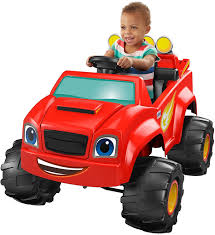 Best Power Wheels Nickelodeon Blaze & The Monster Machines, Monster ... Top 10 Best Girls Power Wheels Reviews The Cutest Of 2018 Mini Monster Truck Crushing Wheel Ride On Toy Jeep Download Power Wheels Ford 12volt Battery Powered Boy Kids Blue Search And Compare More Children Toys At Httpextrabigfootcom Fisherprice Hot 6volt Battypowered 6v Rideon F150 My First Craftsman Et Rc Cars 6 4x4 Car 112 Scale 4wd Rtr Owners Manual For Big Printable To Good Monster Youtube Jam Grave Digger 24volt Walmartcom