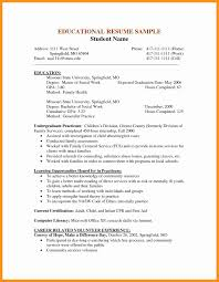 9-10 Social Worker Resume Samples Free | Crystalray.org 89 Sample School Social Worker Resume Crystalrayorg Sample Resume Hospital Social Worker Career Advice Pro Clinical Work Examples New Collection Job Cover Letter For Services Valid Writing Guide Genius Volunteer Experience Inspirational Msw Photo 1213 Examples For Workers Elaegalindocom Workers Samples Best Interest Delta Luxury Entry Level Free Elegant Templates Visualcv