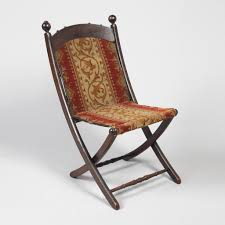 Folding Chair (USA), 1863–75 | Objects | Collection Of Cooper Hewitt ... Antique Accordian Folding Collapsible Rocking Doll Bed Crib 11 12 Natural Mission Patio Rocker Craftsman Folding Chair Administramosabcco Pin By Renowned Fniture On Restoration Pieces High Chair Identify Online Idenfication Cane Costa Rican Leather Campaign Side Chairs Arm Coleman Rocking Camp Ontimeaccessco High Back I So Gret Not Buying This Mid Century Modern Urban Outfitters Best Quality Outdoor