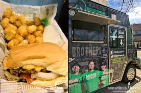 Sometimes Foodie: Wahlburgers Review / What I Ate At Camden Comic Con Usp Is A Truck Of The Famous American Transportation Company Dave Song On Starting Up A Food Living Your Dream Art South Philly Food Truck Favorite Taco Loco Undergoes Some Changes Halls Are The New Eater Tot Cart Pladelphia Trucks Roaming Hunger 60 Biggest Events And Festivals Coming To In 2018 This Is So Plugged Its Electric 10 Hottest Us Zagat Street Part Of Generation Gualoco Ladelphia Wrap3 Pinterest Best India Teektalks 40 Delicious Visit