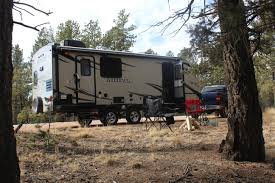Top 25 Monument, CO RV Rentals And Motorhome Rentals | Outdoorsy Canon City Shopper 032018 By Prairie Mountain Media Issuu Top 25 Park County Co Rv Rentals And Motorhome Outdoorsy Cfessions Of An Rver Garden Of The Gods And Royal Gorge Caon City Shopper May 1st 2018 2013 Coachmen Mirada 29ds Youtube Mountaindale Resort Royal Gorge Bridge Colorado Car Dations How To Overnight At Rest Areas The Rules Real Scoop Travels With Bentley 2016