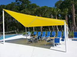 Carolina Shade Sails | - Part 4 Ssfphoto2jpg Garden Sun Sails Versatile Patio Sun Shade Sails With Uv Protection Patio Ideas Sail Cloth Covers Triangle Carports Custom Made Shade Company Canvas Awnings In Shape Over Cloudy Sky Background Detail Of Carport Buy Carportshade Net 75 Best Sail And Outdoor Umbrellas Images On Pinterest 180997 Canopy Awning Shades Designpergola Design Marvelous Orange Right Porch Uk Full Size Of