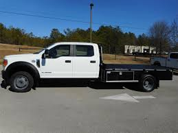 100 Flatbed Truck Rental Atlanta Best Image Of VrimageCo