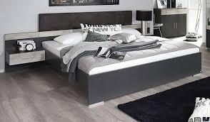 chevet chambre adulte chambre a coucher adulte moderne 11 amp chevet adulte lit amp