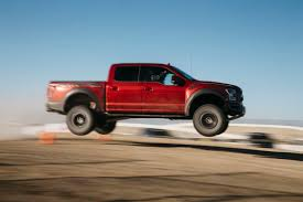 2019 Ford F-150 Raptor Tops What's New This Week On PickupTrucks.com ...