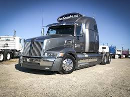 USED 2016 WESTERN STAR 5700XE TANDEM AXLE SLEEPER FOR SALE IN MS #6699 Western Truck Body Mfg Opening Hours 6115 30 St Nw Edmton Ab Center Fairbanks Home Facebook File2000 Star 5900 Dump Truckjpg Wikimedia Commons 2004 4900fa Vacuum For Sale 445552 Miles 1987 4900 Series Truck Item K2182 Sold Marysville 2019 New 5700xe Ultra High Roof Stratosphere Sleeper At 4700sb Trash Video Walk Around Slip In Option A Anchorage Driving The New 5700 And Trailer Repairs Australia Wide By Westruck Sydney Based