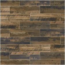 distressed wood look porcelain tile 盪 a guide on marazzi