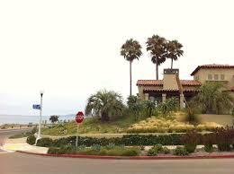 100 Point Loma Houses Real Estate Homes Estates