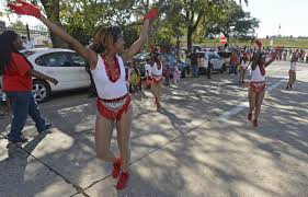 Baton Rouge Halloween Parade 2015 by Clarence S Baton Rouge Mardi Gras 2012 Parade Schedules Fall