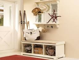 Baxton Shoe Cabinet Canada by Bench New Modern Entryway Bench Beautiful Entryway Bench Modern
