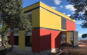 100 Home Design Project I Prefer Paris SantElm66 In Costa Brava