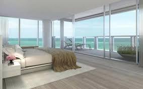 parquet chambre chambre parquet gris clair en chambre avec parquet gris clair