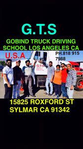 Gobind Truck School (@GobindSchool) | Twitter