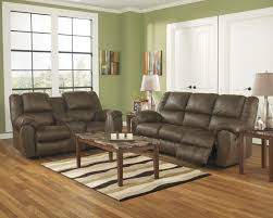 sofas center jpg sofa mart denver list fascinating hours photo