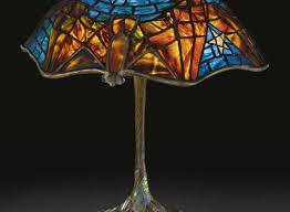 magnificent images torch l halogen bulb miraculous light