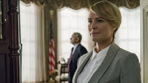House Of Cards Season 5 Recap Episode Guide, Summaries Thinkatron John Kenneth Muir Page 104 Chris Pine Stlightreport Best Ertainment Web In Oz December 2010 Fdango Groovers Movie Blog 2 Denzel Washington Tries To Stop A Train Thats Unstoppable Now Ktroopas Gaming Unit 74 Assignment 1 Game Obituaries Fox Weeks Funeral Directors Green Hills Home July 2015 Of Wayne Turmel Unstoppable The Certain Ones Magazine 70 Best Bruno Mars Images On Pinterest Mars My Life And Action A Go Vixen Of The Week Pam Grier Damning With Faint Praise Forces Geek