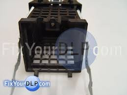 Sony Kdf E50a10 Lamp Ballast by Sony Xl 2400 Lamp Replacement Guide