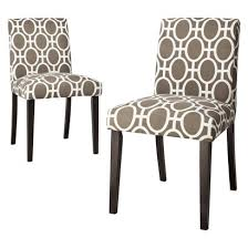 dining furniture target davotanko home interior