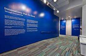 Milliken Carpet Tiles Specification by Milliken U0026 Company A Global Innovation Leader