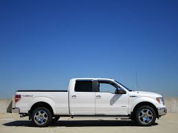 2011 Used Ford F-150 FORD F150 SUPERCREW CAB LARIAT 4X4 At World ... Ford Trucks Nj Detail 2001 Ford F350 Dump For Sale 12 Used Dealer In Lumberton Nj Cars Miller F100 Classics On Autotrader Malouf Vehicles Sale North Brunswick 08902 F250 Lease Specials Finance Deals Wall Township Pickup In New Jersey For On Buyllsearch Old Premium Truck Concept Autostrach Diesel And Van Gabrielli Sales 10 Locations The Greater York Area 2017 Sd Southampton 088 Highline All American Point Pleasant