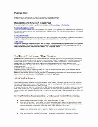Purdue Owl Resume Samples Unique Resume Template Purdue ... 28 Adverb Of Manner Worksheets Grammar Worksheets Gt Good Action Verbs Colonarsd7org Resumeletter Writing Verb For Rumes Pdf The Problems Of Adverbs In Zulu Chapter 8 Writing Basics What Makes A Good Stence 44 Adverbs To Powerup Your Resume Tips Semicolons And Conjunctive Lesson Practice Games Anglais 2 Rsum Hesso Studocu Kinds Discourse Clausal Syntax Old Middle