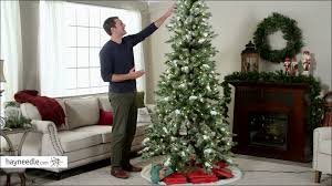 5ft Pre Lit Christmas Tree Sale by Images Of Christmas Tree 7 5 Pre Lit Halloween Ideas