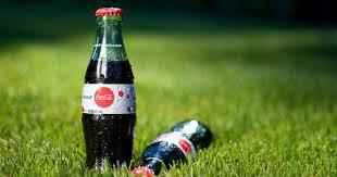 cola ist doch für etwas gut 12 anwendungen im haushalt