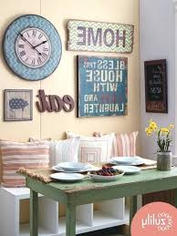 Inexpensive Kitchen Wall Decorating Ideas First Class Kitchen Wall