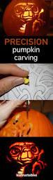 Fake Carvable Pumpkins by 22 Best Pumpkin Carving Images On Pinterest Halloween Ideas