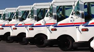 ▷Rollaway Mail Truck Kills Postal Carrier ▷New York Daily News Heres How Hot It Is Inside A Mail Truck Youtube Usps Stock Photos Images Alamy Postal Two Sizes Included Bonus Multis Us Service Worker Found Dead Amid Southern Californias This New Usps Protype Looks Uhhh 1983 Amg Jeep Vehicle The Working On Selfdriving Trucks Wired What Fords Like Man Arrested After Attempting To Carjack 2 People Stealing 2030usposttruckreadyplayeronechallgeevent Critical Shots Workers Purse Stolen During Mail Truck Breakin Trucks Hog Parking Spots In Murray Hill