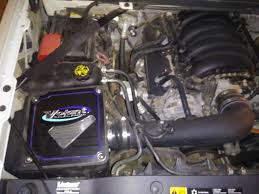 Volant Silverado Pro5 Closed Box Cold Air Intake 15553 (14-17 5.3L ... Airaid 201167 2005 Lly Duramax Cold Air Dam Tall Hood Only 52017 Chrysler 200 36l Intake Kit Rpmmotsports Volant Cool Intakes For Chevy Silverado Gmc Sierra Aftermarket Kits And Filters Do They Really Help Kn 77 Series Before After Youtube 092013 Gm Lvadosierra 48l 53l 60l Sb 42017 53l62l Silveradogmc Ls Induction Delivers Affordable Bonus Power Hardcore 200281 System Oiled 201112 Bc Spectre Performance 9910 Systems Muscle Car Short Ram Page 5
