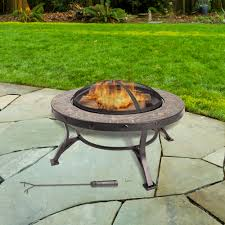 Living Accents Patio Heater Manual by Fire Pits Ghp Group Inc